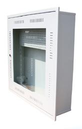 Netx Telesys Uk Ltd Copper Solutions Optical Fiber